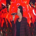 Tải nhạc mới Dấu Ấn Phan Đinh Tùng: Và Con Tim Đã Vui Trở Lại