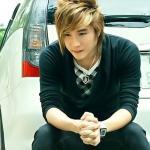 Tải bài hát online Lâm Chấn Khang Remix chất lượng cao