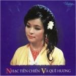 Download nhạc Nhạc Tiền Chiến Và Quê Hương chất lượng cao