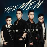 Tải nhạc The Men New Wave Mp3 online