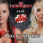 Nghe nhạc I Halts Nit Aus (Remix 2018) (Single) Mp3 hot