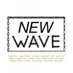 Nghe nhạc online New Wave về điện thoại