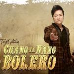 Nghe nhạc hay Chàng Và Nàng Bolero - Lại Nhớ Người Yêu Mp3 miễn phí
