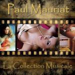 Tải bài hát mới La Collection Musicale (Vol. 4) trực tuyến