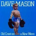 Tải bài hát online Old Crest On A New Wave chất lượng cao