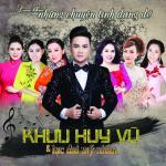 Nghe nhạc mới LK Những Chuyện Tình Dang Dở (Single) Mp3 trực tuyến