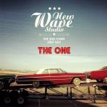 Tải bài hát hay New Wave Studio (First Gate) (Single) trực tuyến