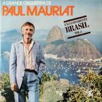 Tải bài hát hot Tuyển Tập Những Ca Khúc Hay Nhất Của Paul Mauriat (2013) Mp3 miễn phí
