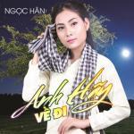 Download nhạc hot Anh Hãy Về Đi mới online
