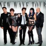 Tải nhạc online New Wave Tour (Thúy Nga CD) Mp3 miễn phí
