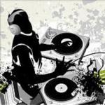 Nghe nhạc online Tuyển Tập Nhạc DJ Hay Nhất hay nhất