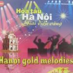 Tải bài hát hot Giai Điệu Vàng Hà Nội Vol. 2 hay online