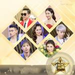 Tải nhạc mới Cặp Đôi Hoàn Hảo - Trữ Tình & Bolero (Tập 4) Mp3 trực tuyến