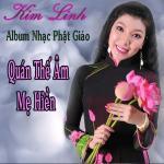 Tải bài hát online Nhạc Phật Giáo Mp3 hot