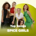 Nghe nhạc mới Những Bài Hát Hay Nhất Của Spice Girls Mp3 hot