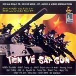Download nhạc Mp3 Tiến Về Sài Gòn mới online
