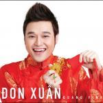 Tải bài hát mới Đón Xuân (Single 2011)
