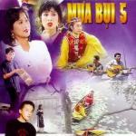 Download nhạc Mưa Bụi 5 Mp3 miễn phí