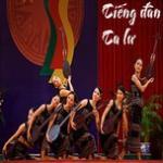 Download nhạc Tiếng Đàn Ta Lư Mp3 online