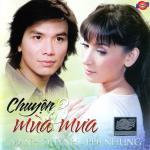 Download nhạc online Chuyện 3 Mùa Mưa (TNCD 236) Mp3 miễn phí