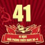 Nghe nhạc online Giải Phóng Miền Nam 30 Tháng 4 Mp3 mới