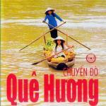 Download nhạc mới Chuyến Đò Quê Hương Vol. 2