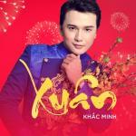 Tải nhạc online Xuân (Single) Mp3 hot