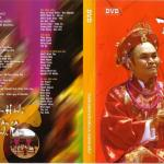 Download nhạc Văn Ca Thánh Mẫu - Xuân Hinh