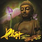 Tải nhạc hay Phật Trong Tâm Mp3 mới