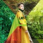 Nghe nhạc hot NAMANANA - The 3rd Album Mp3 trực tuyến