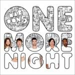 Download nhạc Mp3 One More Night (Remixes EP) online