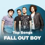 Download nhạc mới Những Bài Hát Hay Nhất Của Fall Out Boy hay nhất