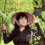 Tải bài hát hot Huế Và Em (Thúy Nga CD 127)