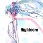 Tải nhạc Nhạc Nightcore Âu Mỹ Ngẫu Hứng mới