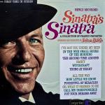 "Tải nhạc mới Sinatra""s Sinatra Mp3 hot"