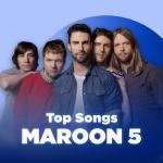 Tải nhạc Mp3 Những Bài Hát Hay Nhất Của Maroon 5 mới online