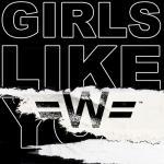 Tải bài hát online Girls Like You (Wondagurl Remix) (Single) chất lượng cao