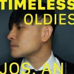 Nghe nhạc mới Timeless Oldies