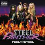 Download nhạc mới Feel The Steel (Explicit) hot