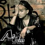 Tải bài hát Mp3 Ai Sẽ Bên Em (Single) hay online