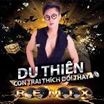 Download nhạc Mp3 Con Trai Thích Đổi Thay Remix