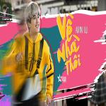 Download nhạc Về Nhà Thôi (Single) Mp3 hot