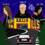 Tải nhạc online Up In The Hills (Single)