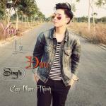 Download nhạc hay Yêu Là Đau (Single) Mp3 hot