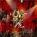 Tải nhạc hot Ý Chí Việt Nam (Single) mới online