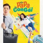 Tải nhạc online Hồn Papa Da Con Gái OST miễn phí