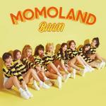 Tải bài hát online Baam (Japanese Single) miễn phí