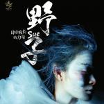 Download nhạc online Dã Tử / 野子 - 肆意瘋長的力量 (Live) về điện thoại