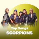 Nghe nhạc mới Những Bài Hát Hay Nhất Của Scorpions Mp3 hot