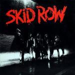 Download nhạc online Skid Row nhanh nhất